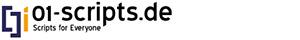 01-Scripts.de-Logo